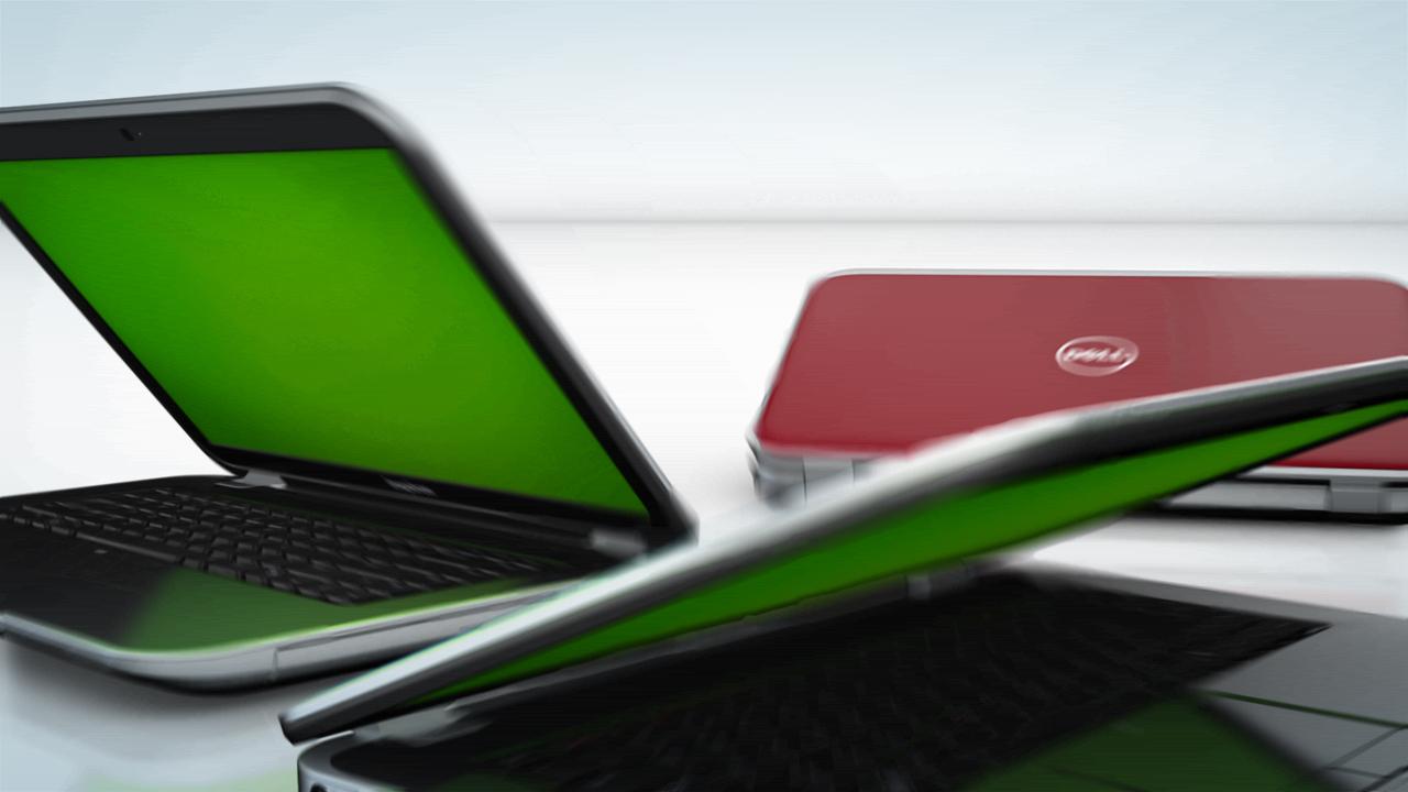 Dell-09.jpg