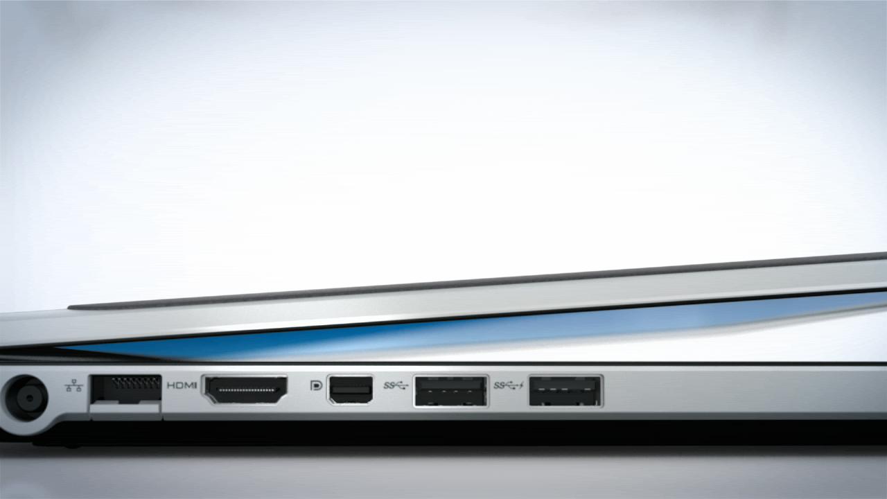 Dell-13.jpg