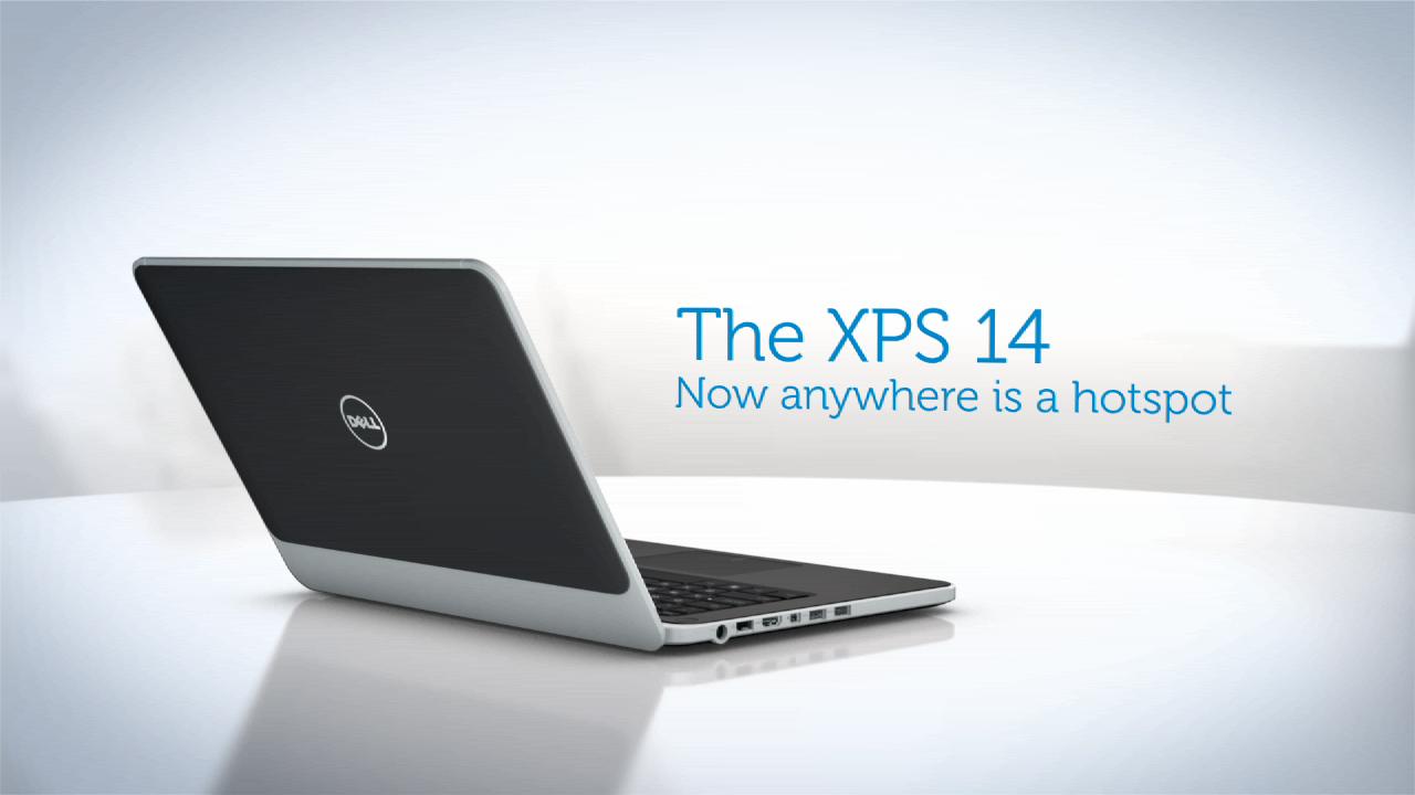 Dell-16.jpg