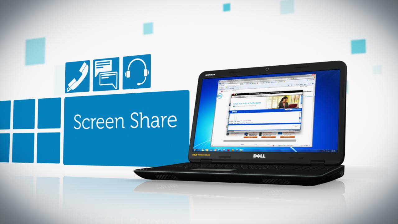 Dell-28.jpg