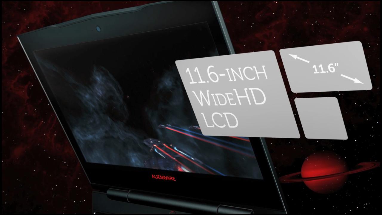 Dell-27.jpg