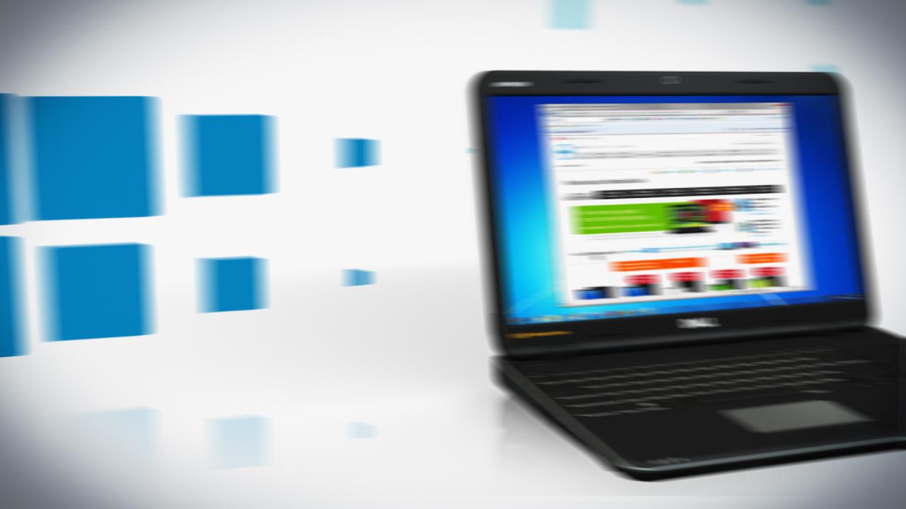 Dell-29.jpg