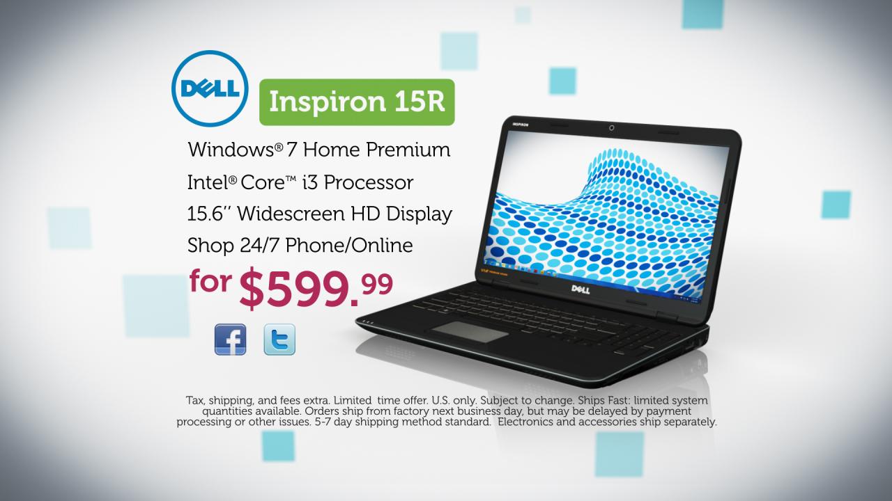 Dell-30.jpg