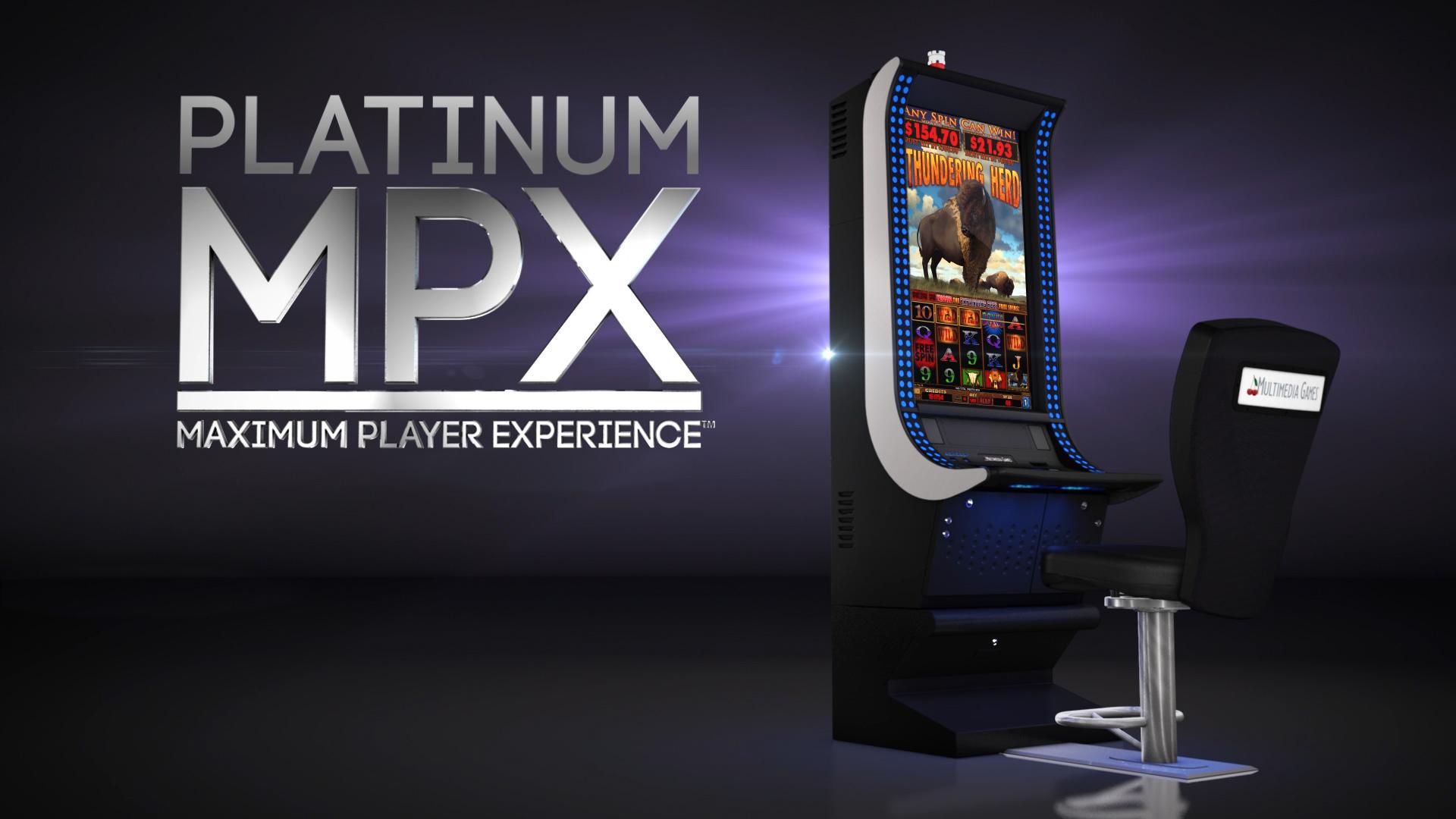 MPX-2015-02.jpg