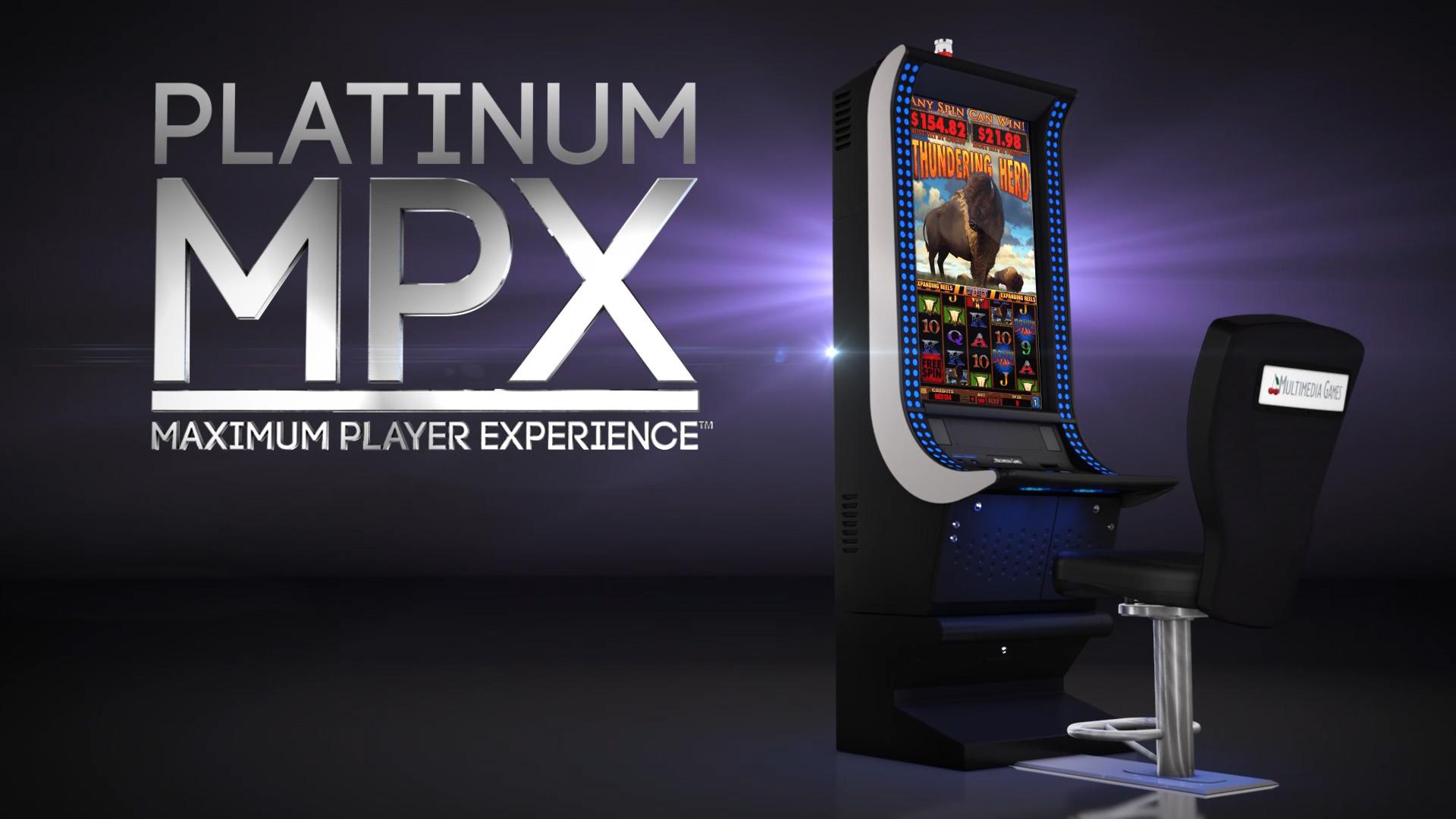 MPX-2015-20.jpg