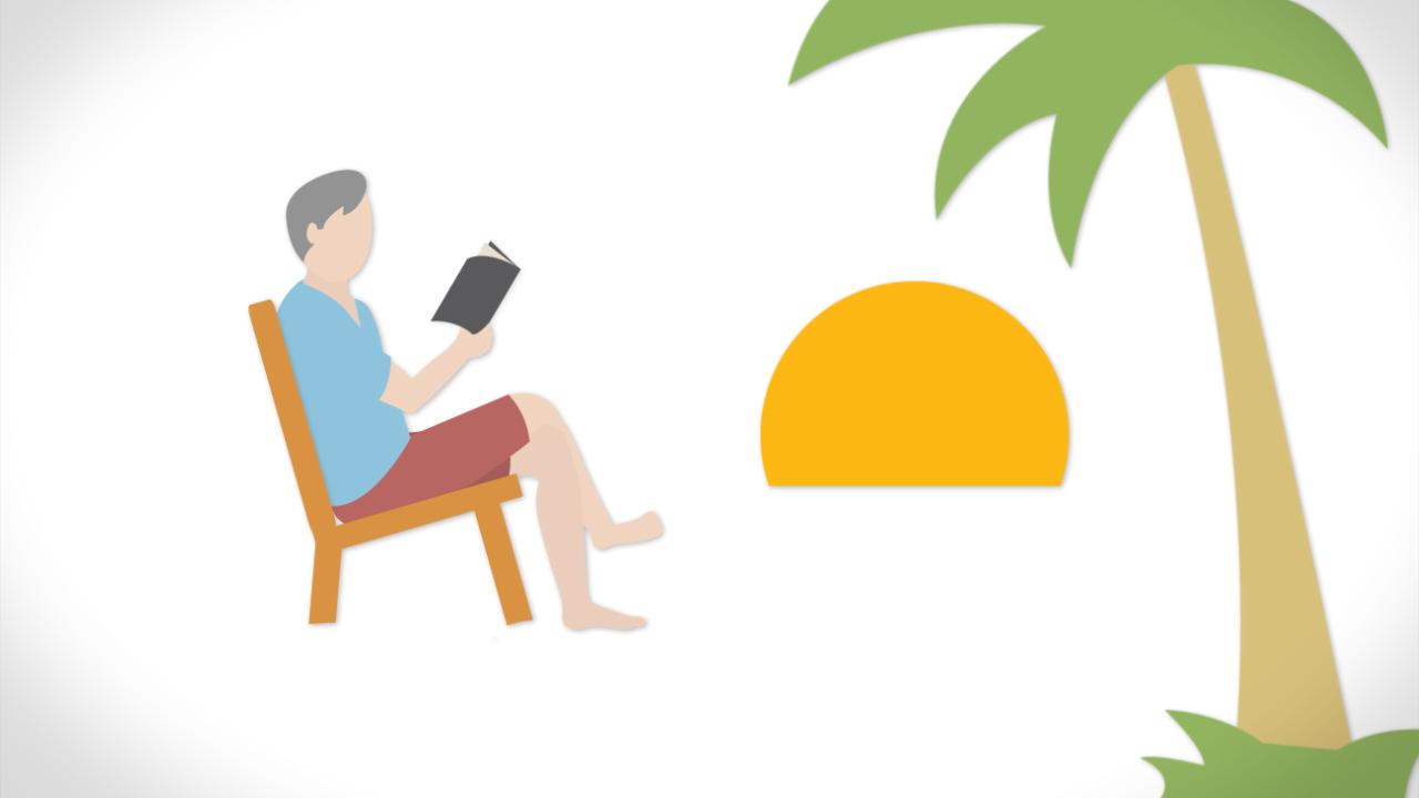 Retirement-Planner-04.jpg