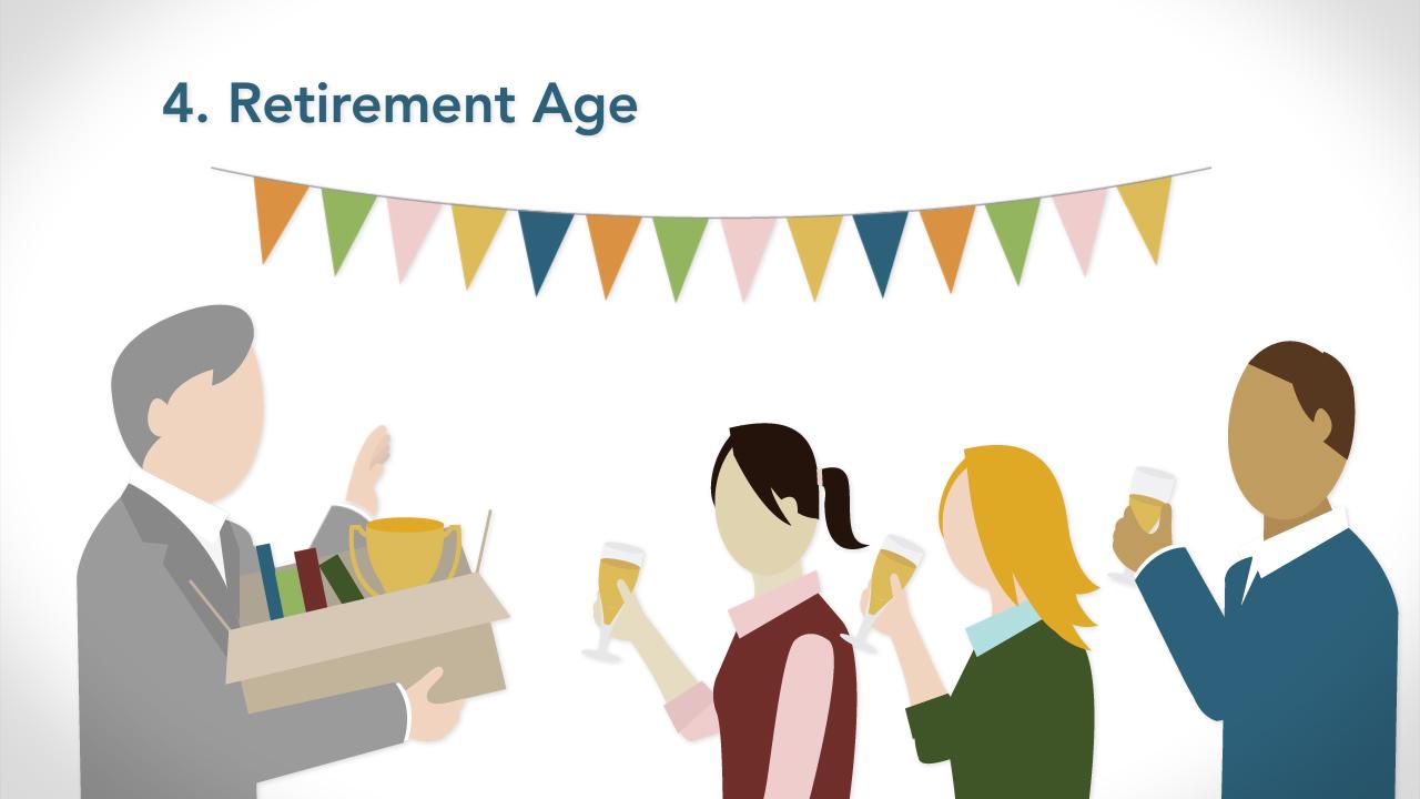 Retirement-Planner-09.jpg