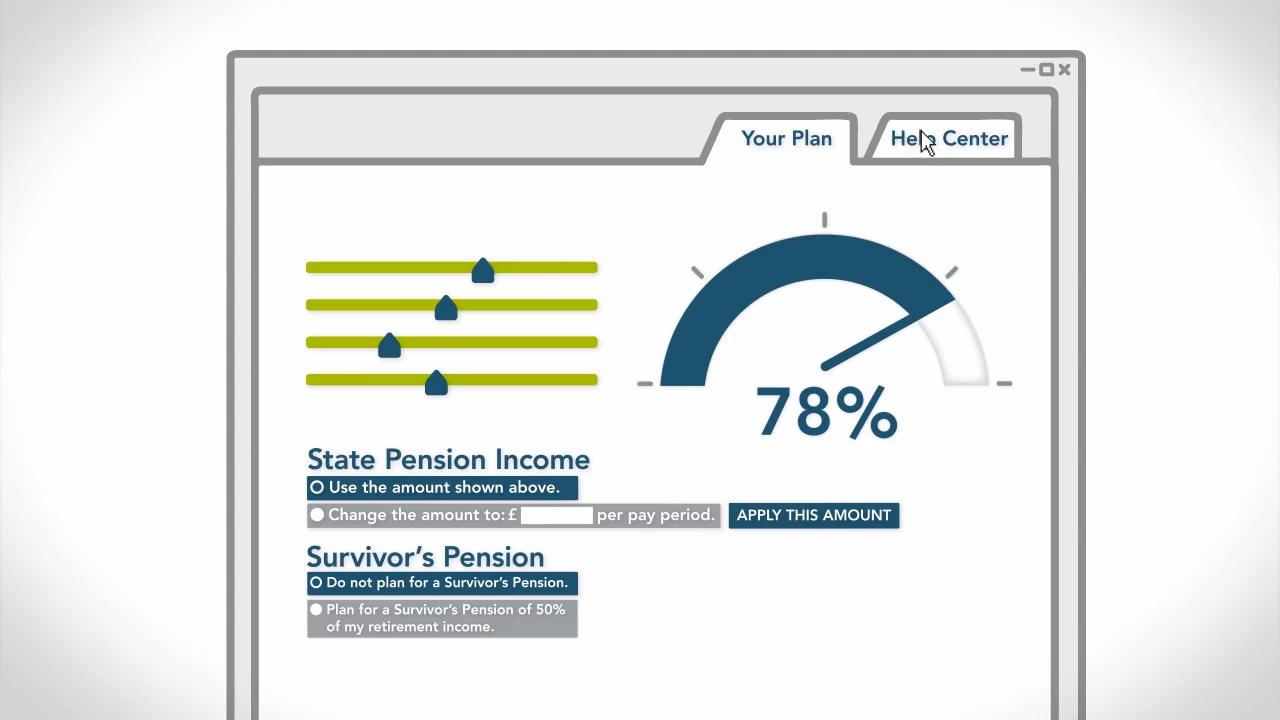Retirement-Planner-19.jpg