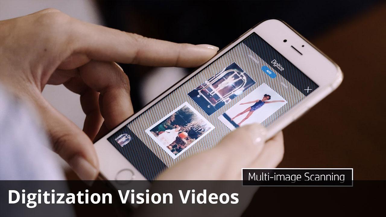 Digitization-Nav.jpg