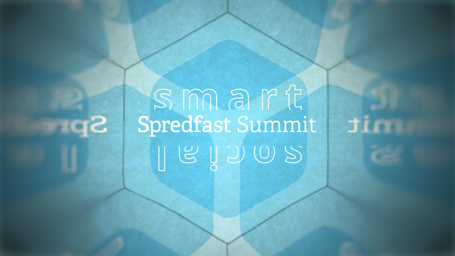 Spredfast-Summit-2015-12.jpg