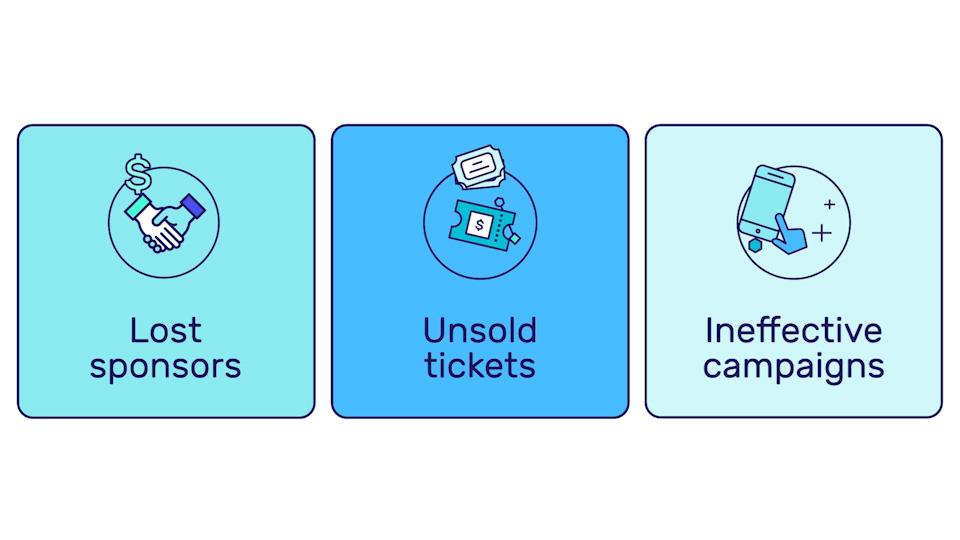 Umbel-Overview2017-09.jpg