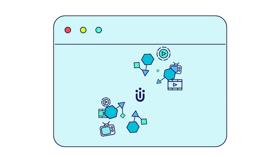 Umbel-Overview2017-14.jpg