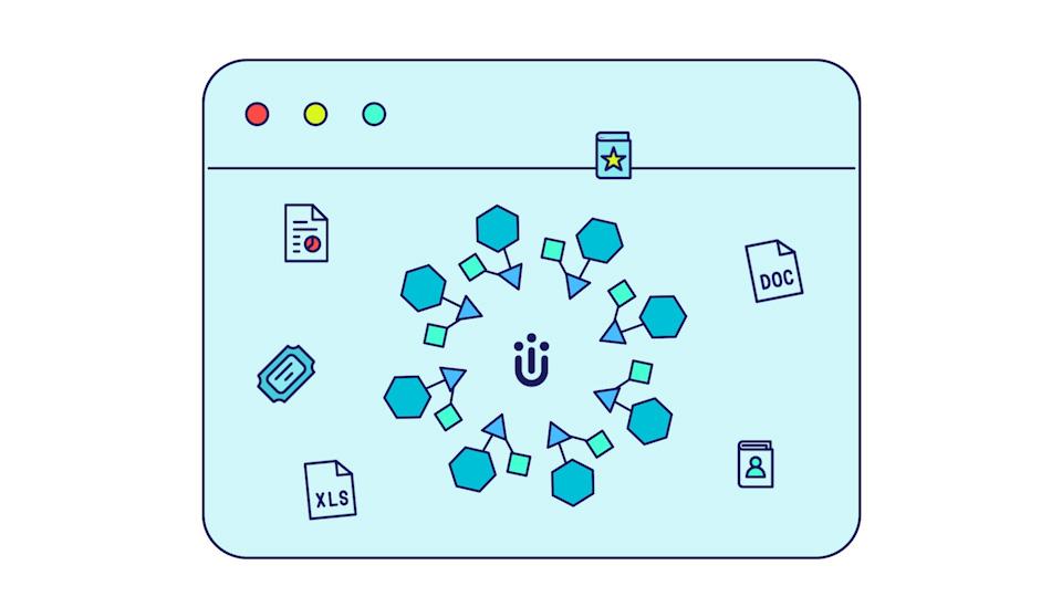 Umbel-Overview2017-15.jpg