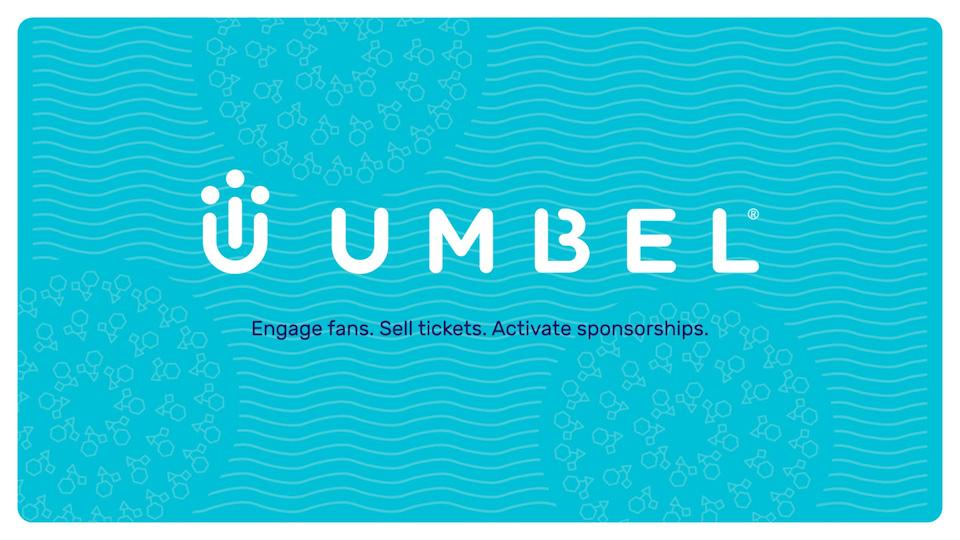 Umbel-Overview2017-23.jpg
