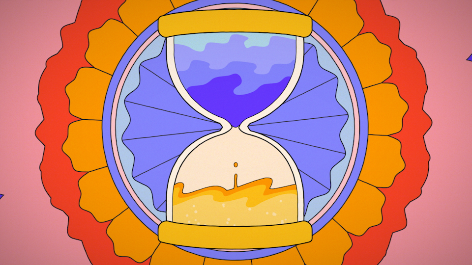 Karbach-ItsThatTime-06.png
