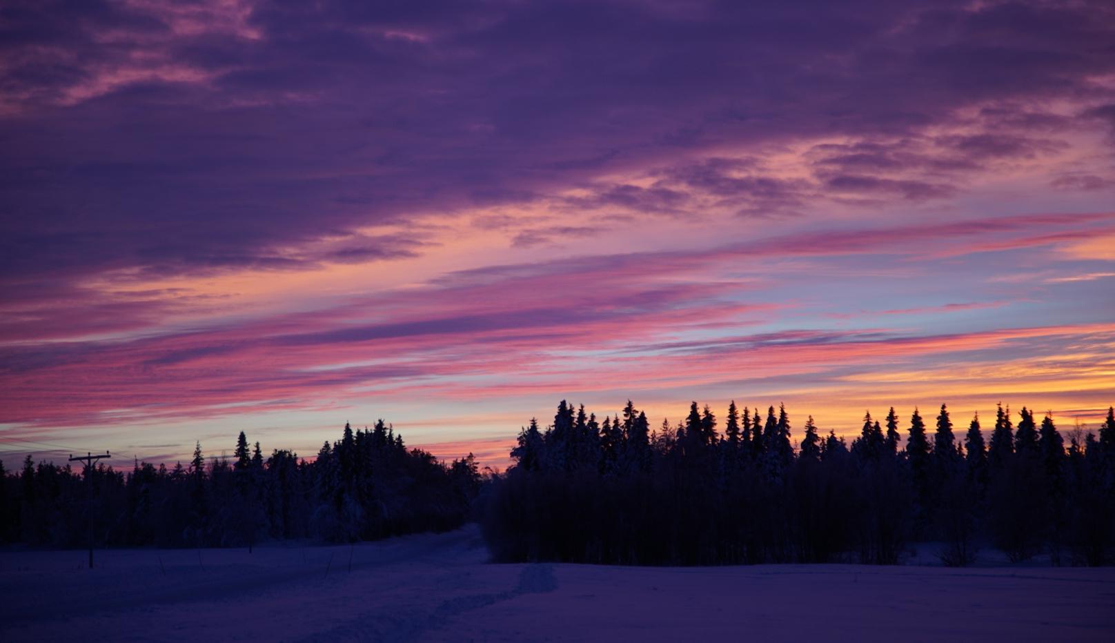 Lapland Sunset.JPEG