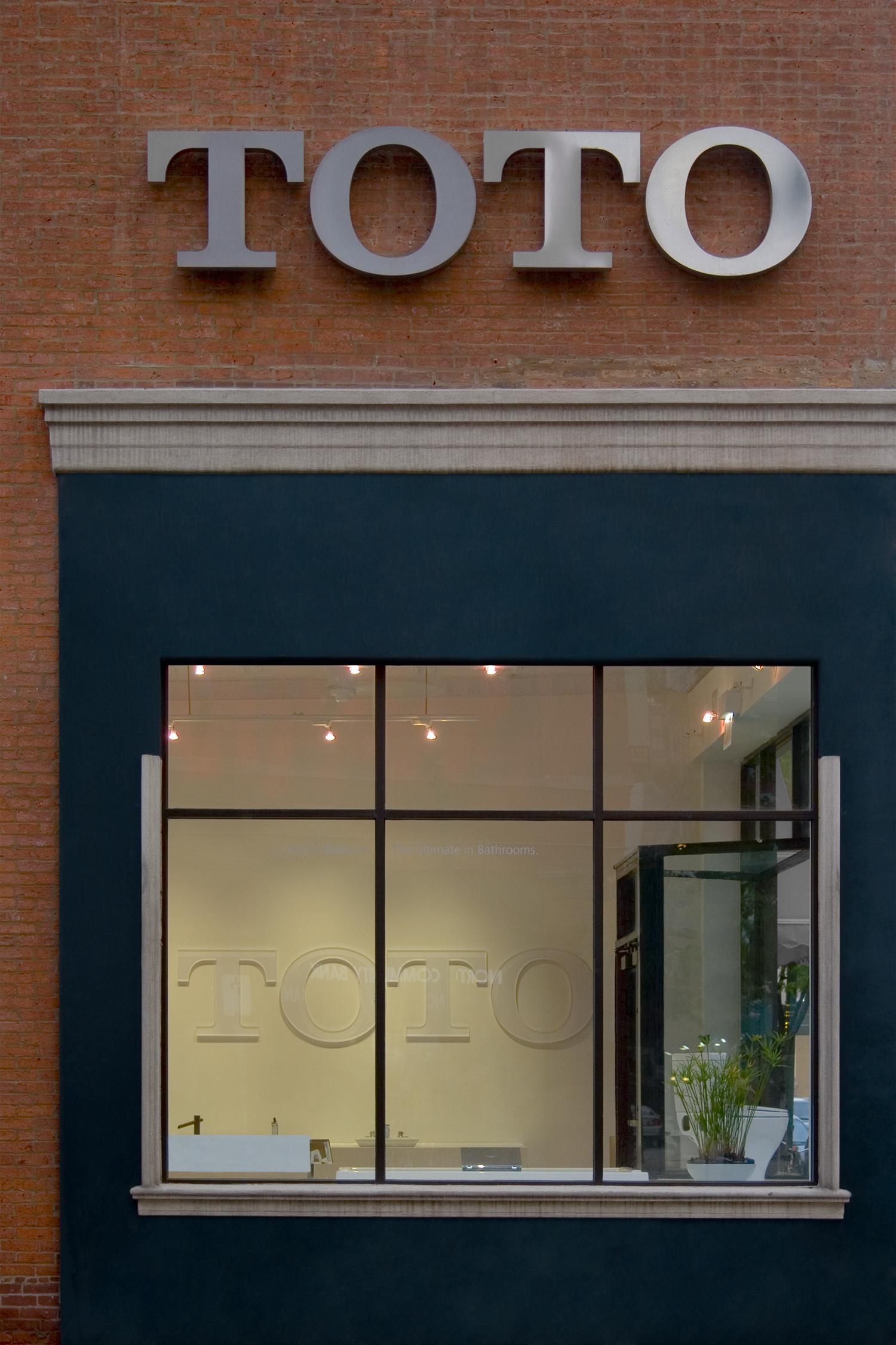 gc.toto.exterior.jpg