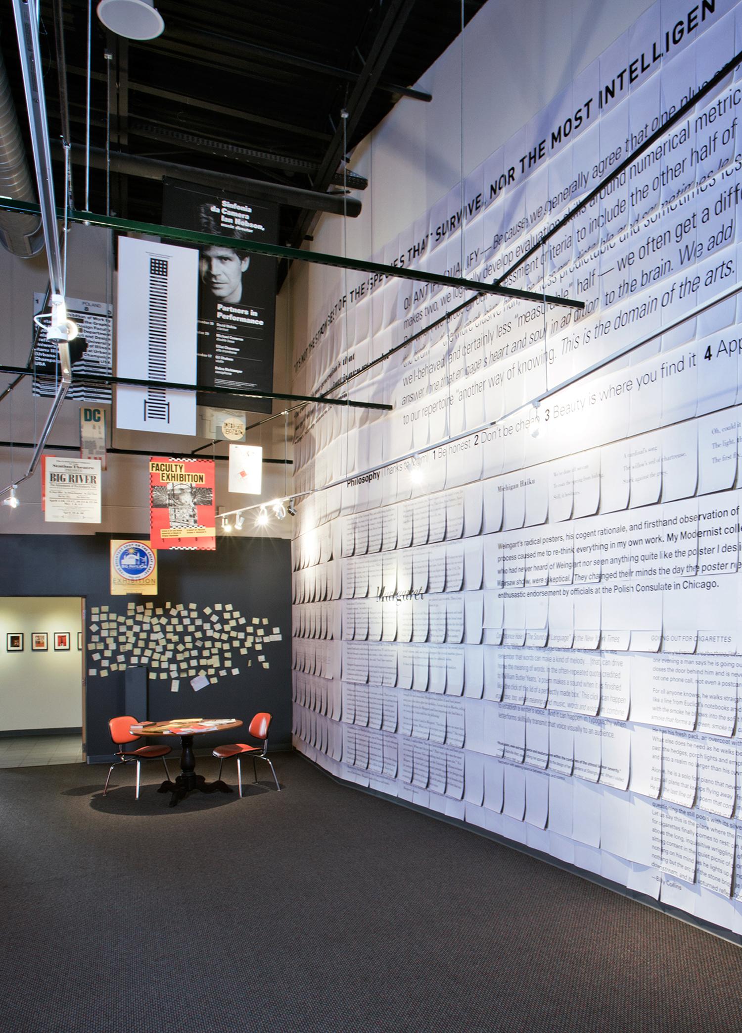 gc.ken.carls.interior.wall.jpg
