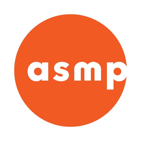 American Society of Media Photographers