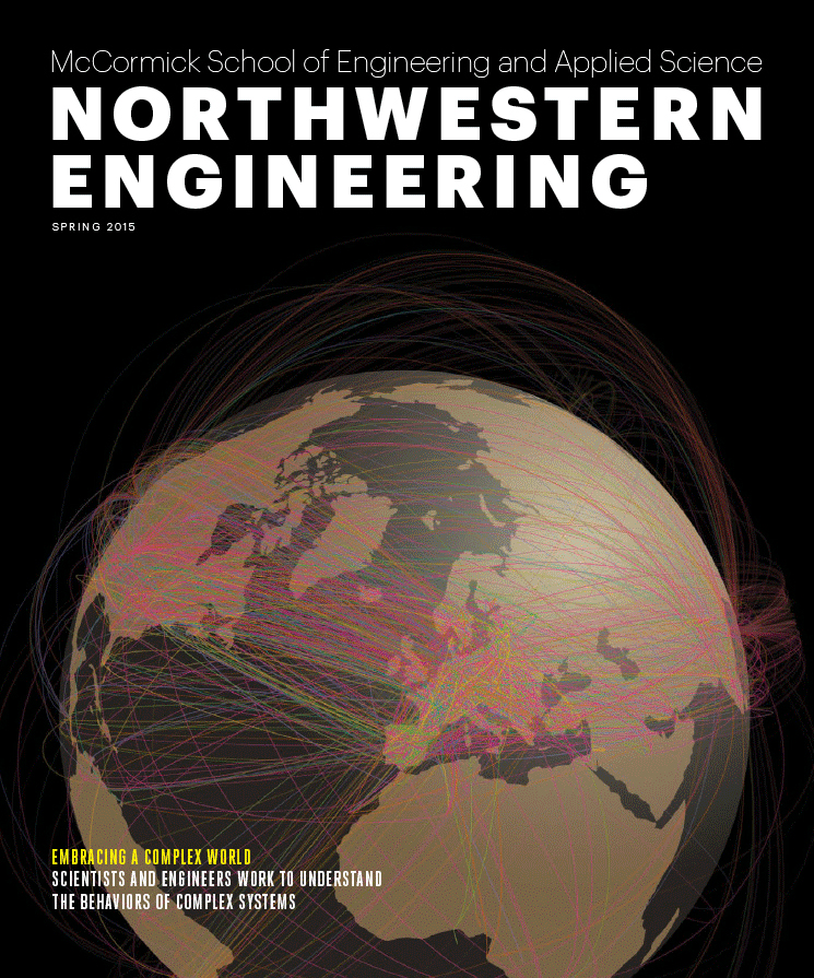 gg.mccormick.cover.SP15.jpg