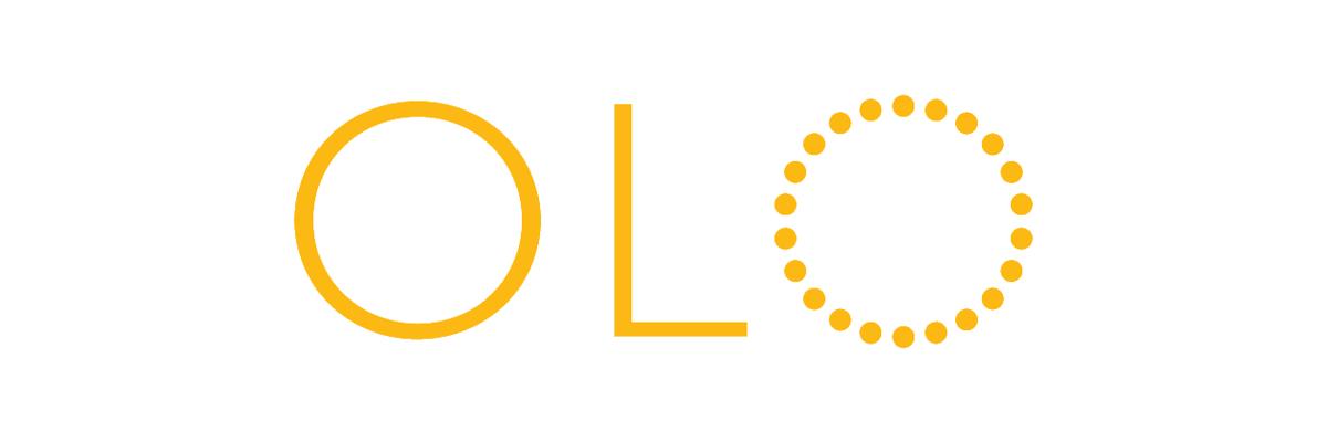 OLO Lighting Group