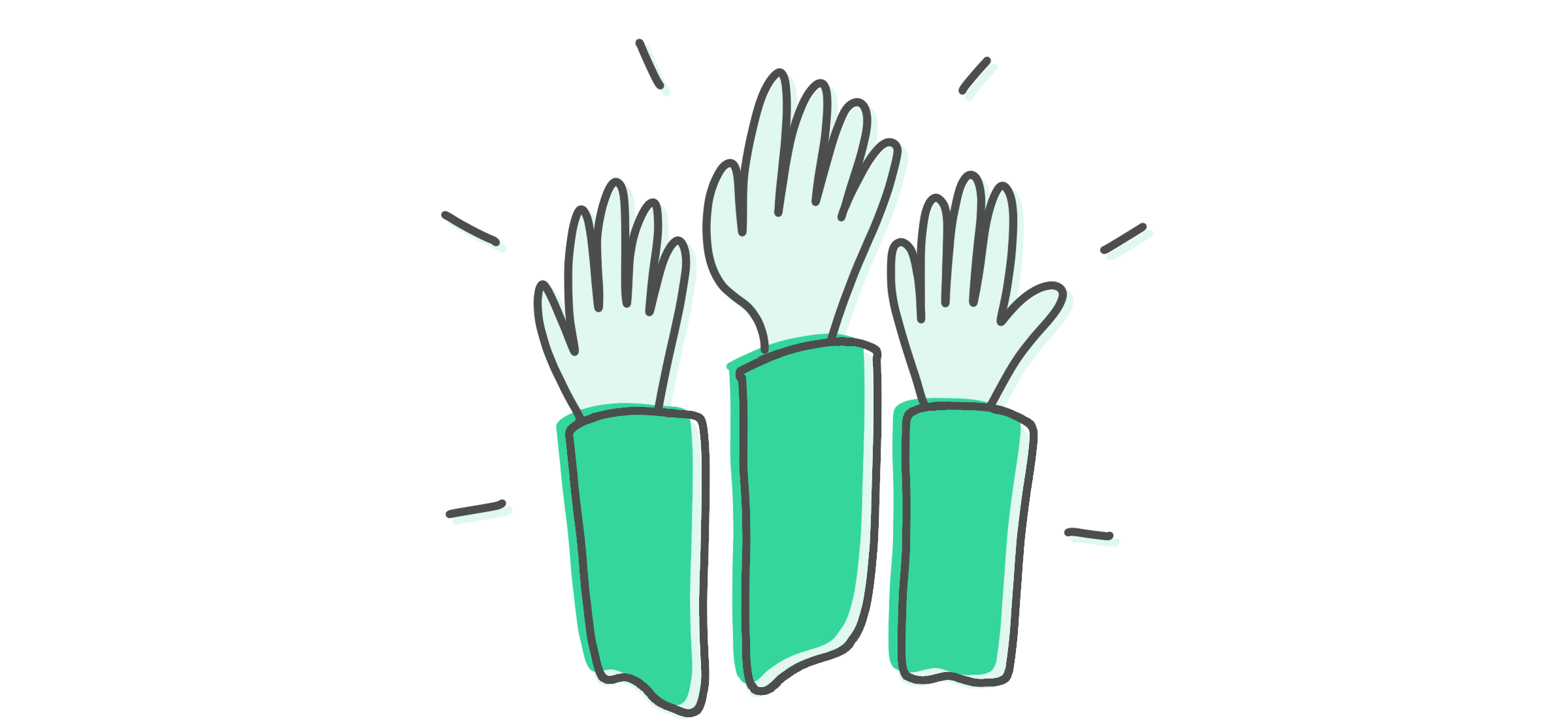 icon - hands raised.png