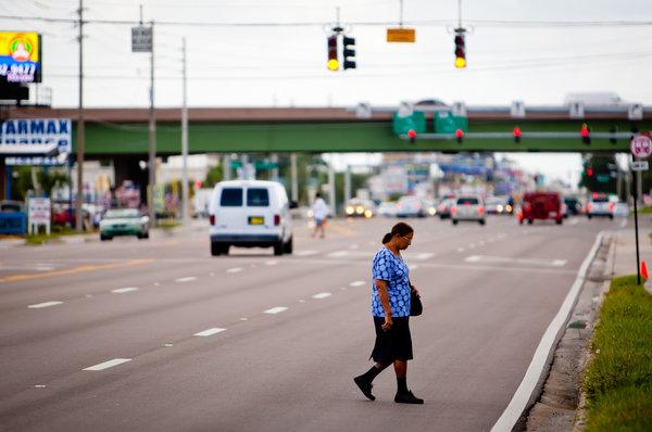 Pedestrian_Dangerous1.jpg