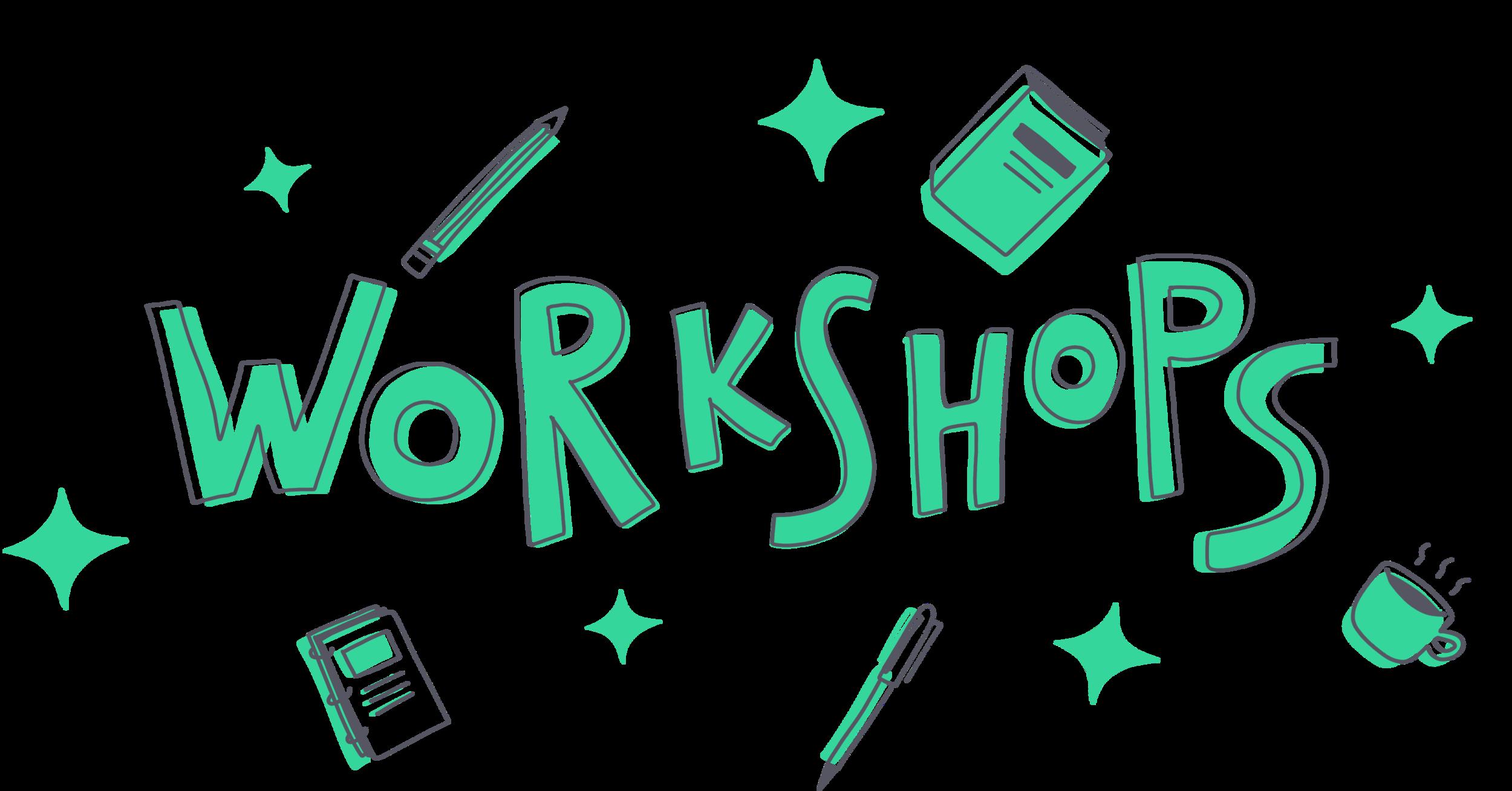 workshops - art.png