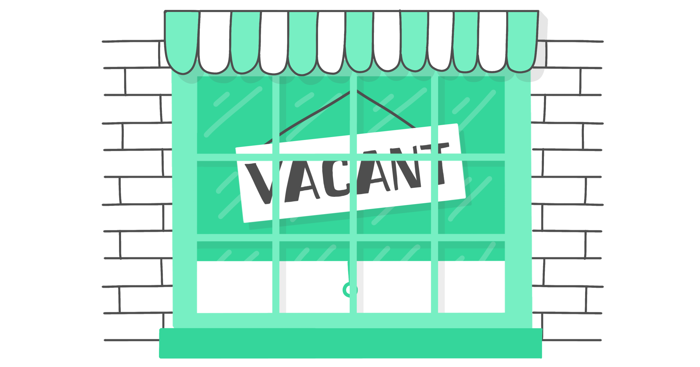 vacant store window - with space.png