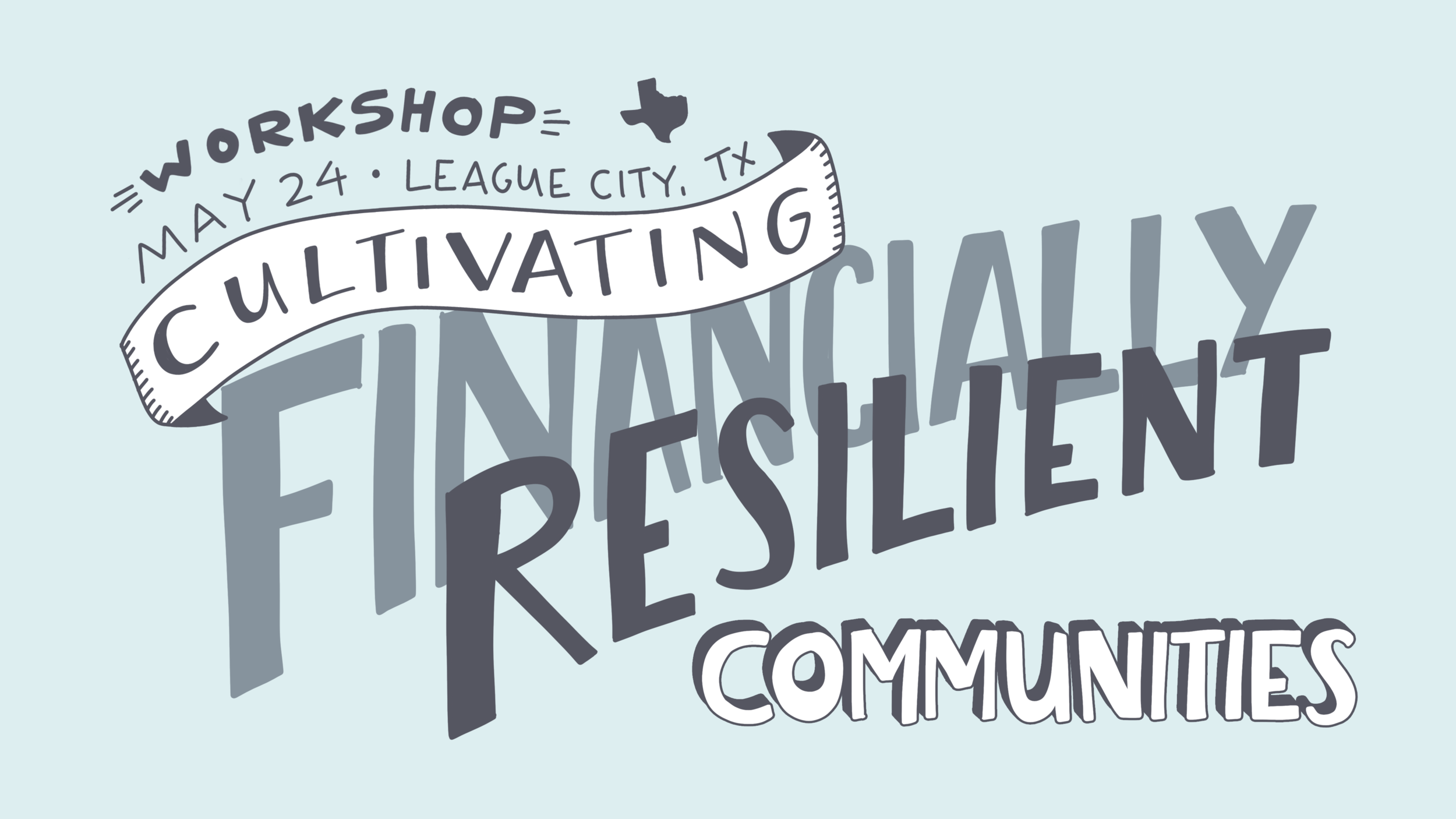 league city workshop image.png