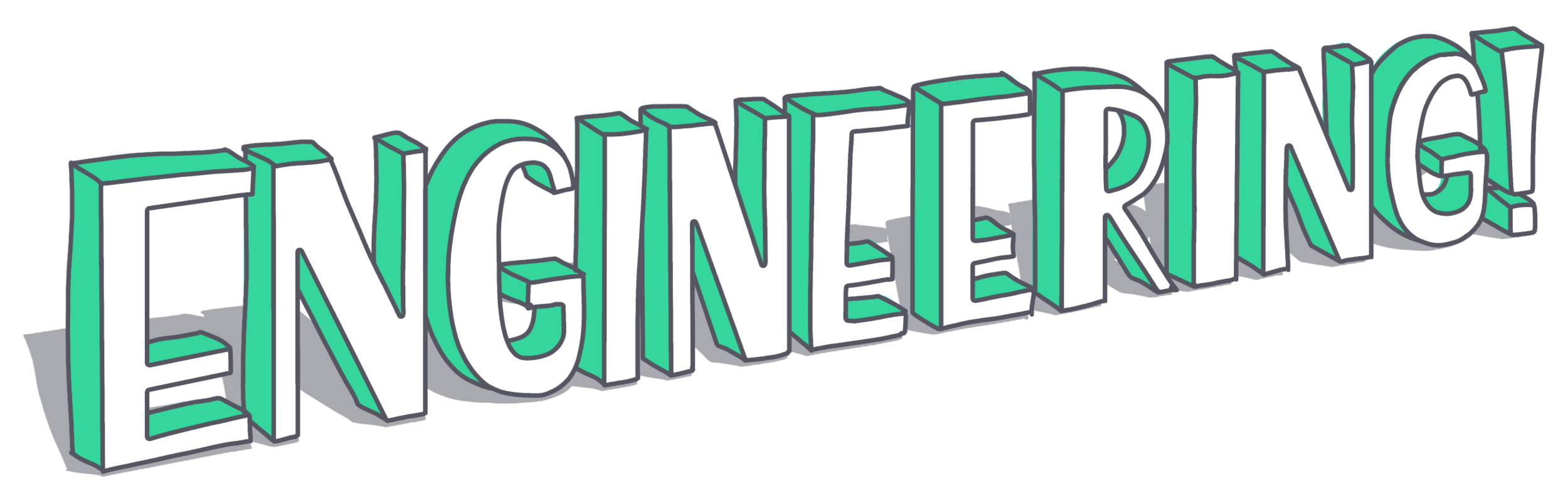 engineering title image.png