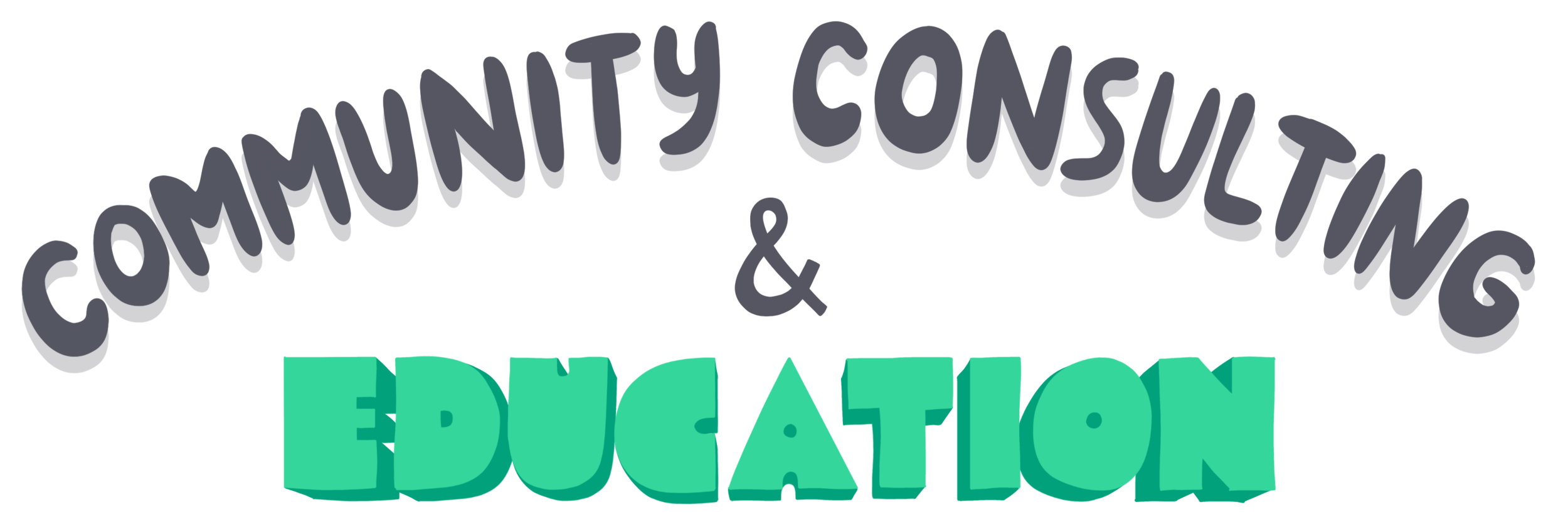 community consulting + education title image.png