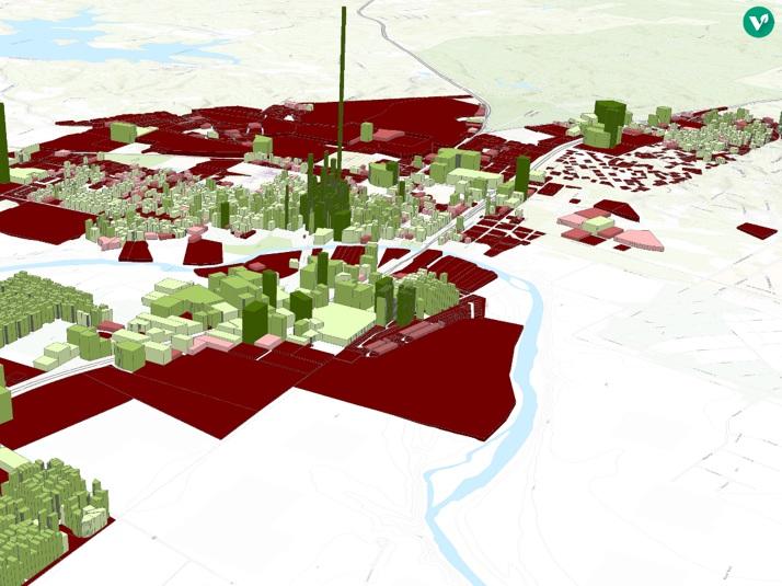 bastrop3d+map.jpg