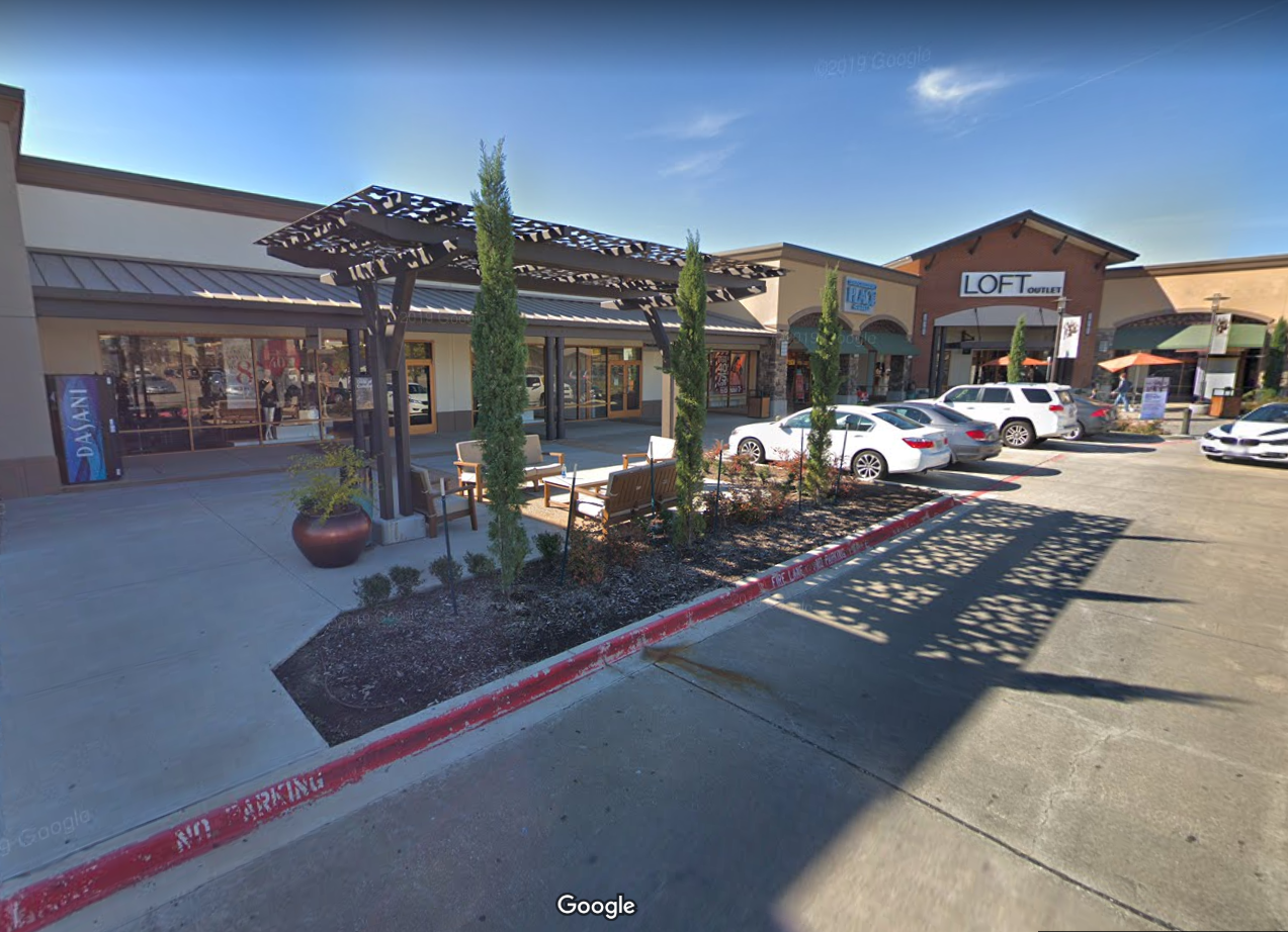 Street View 1.PNG