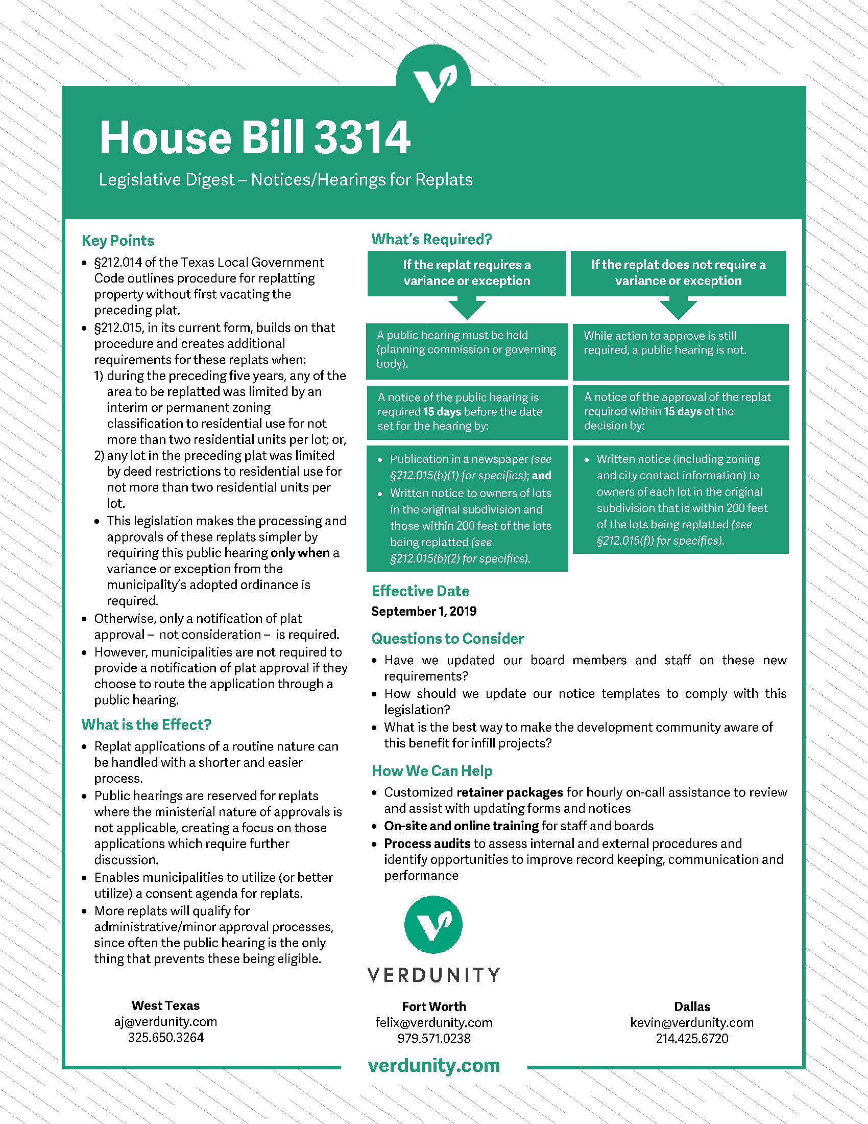 Legislative digest preview_HB3314.jpg