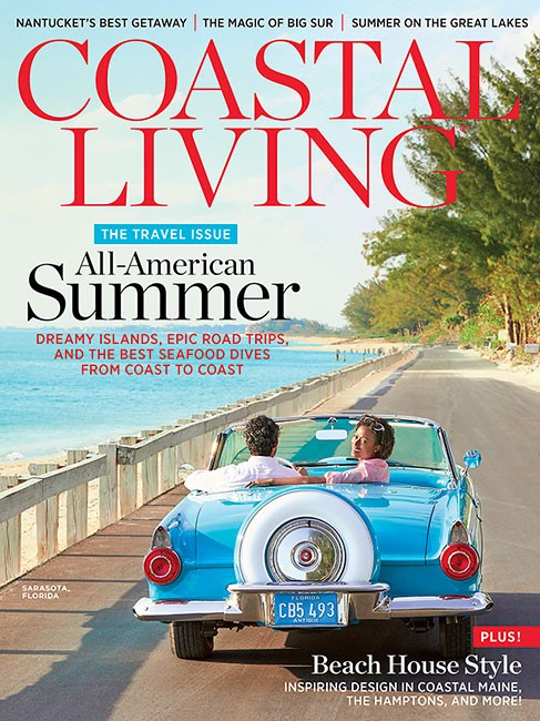 coastalliv.jpg