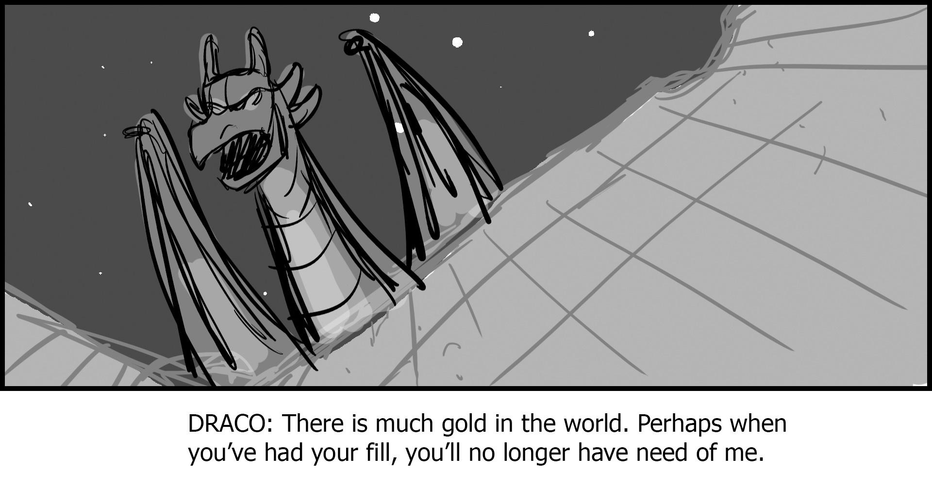 dragonsHeart_0018.jpg