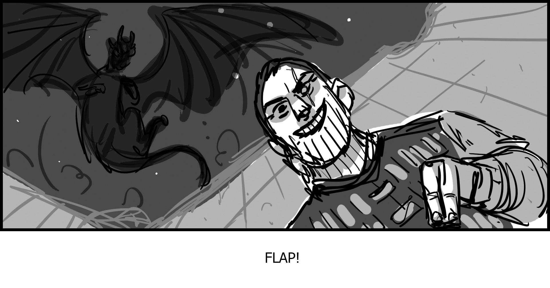 dragonsHeart_0012.jpg