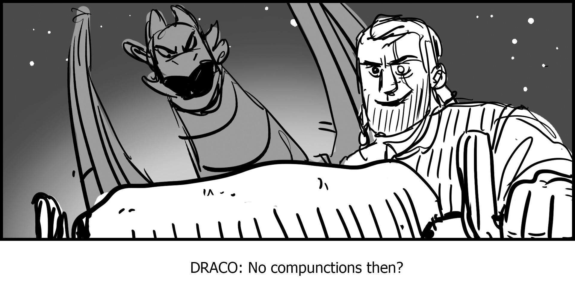 dragonsHeart_0028.jpg