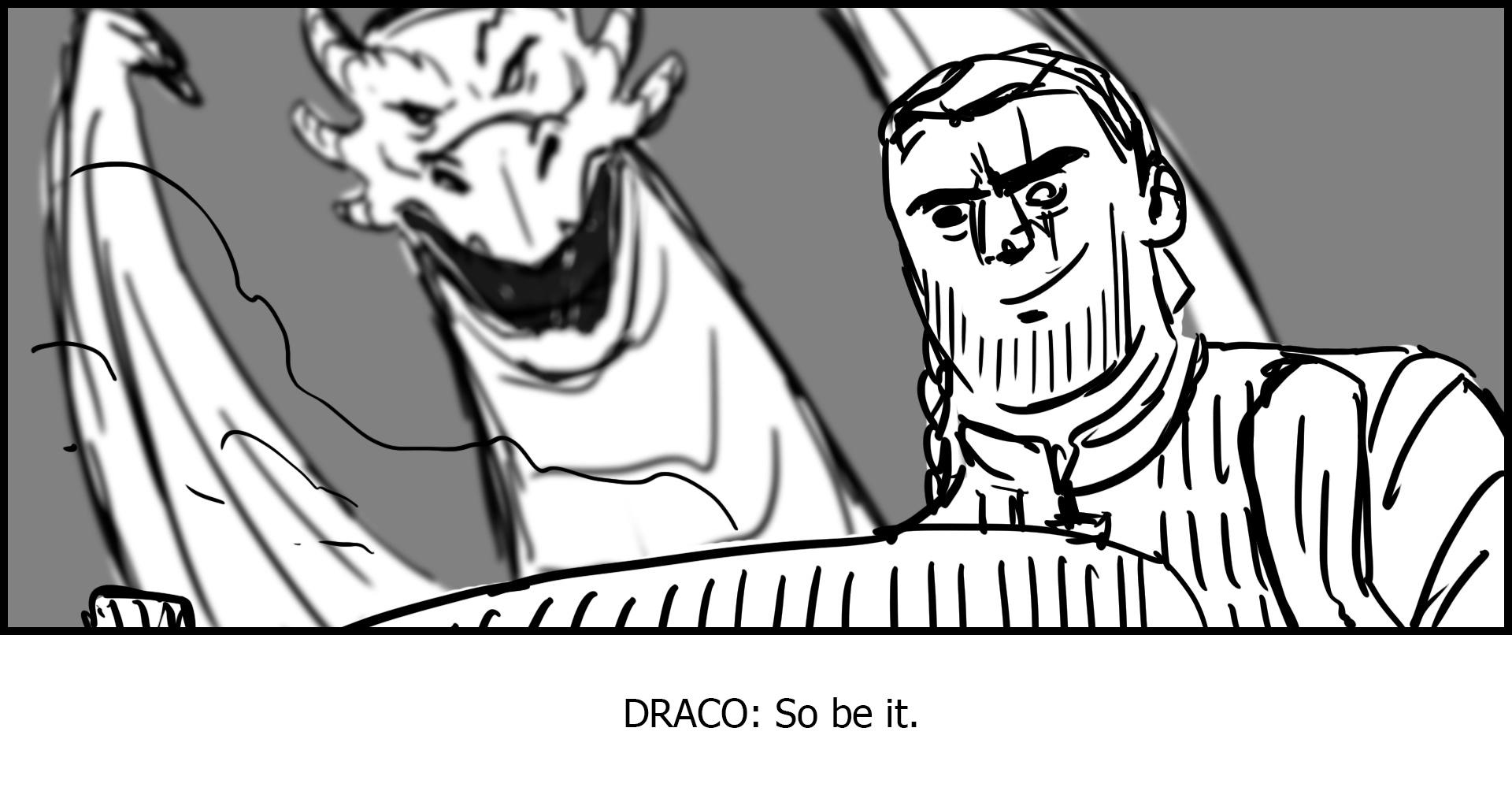 dragonsHeart_0038.jpg