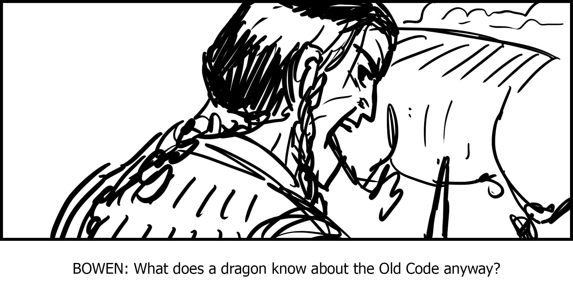 dragonsHeart_0045.jpg