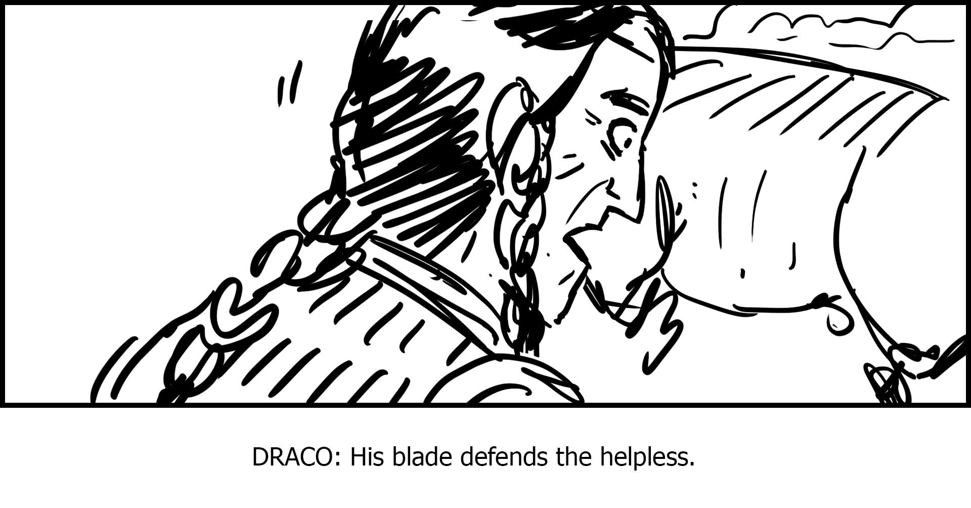 dragonsHeart_0047.jpg