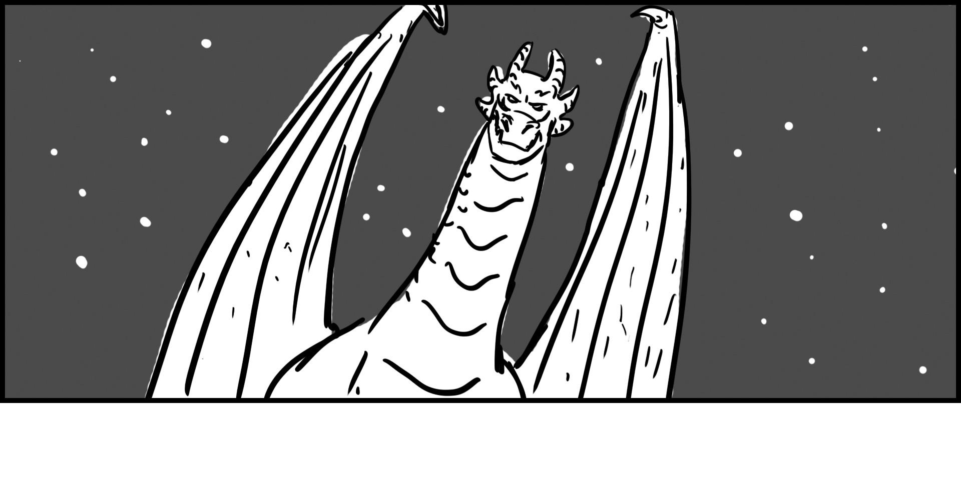 dragonsHeart_0086.jpg