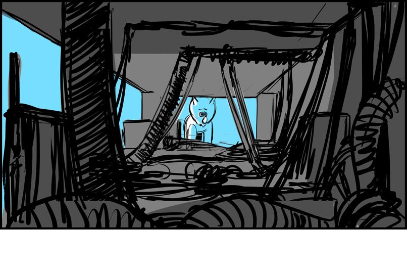 bs_gameroom_032.jpg