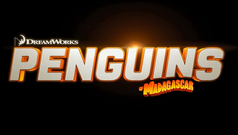 penguins-of-madagascar-2014-logo.jpg