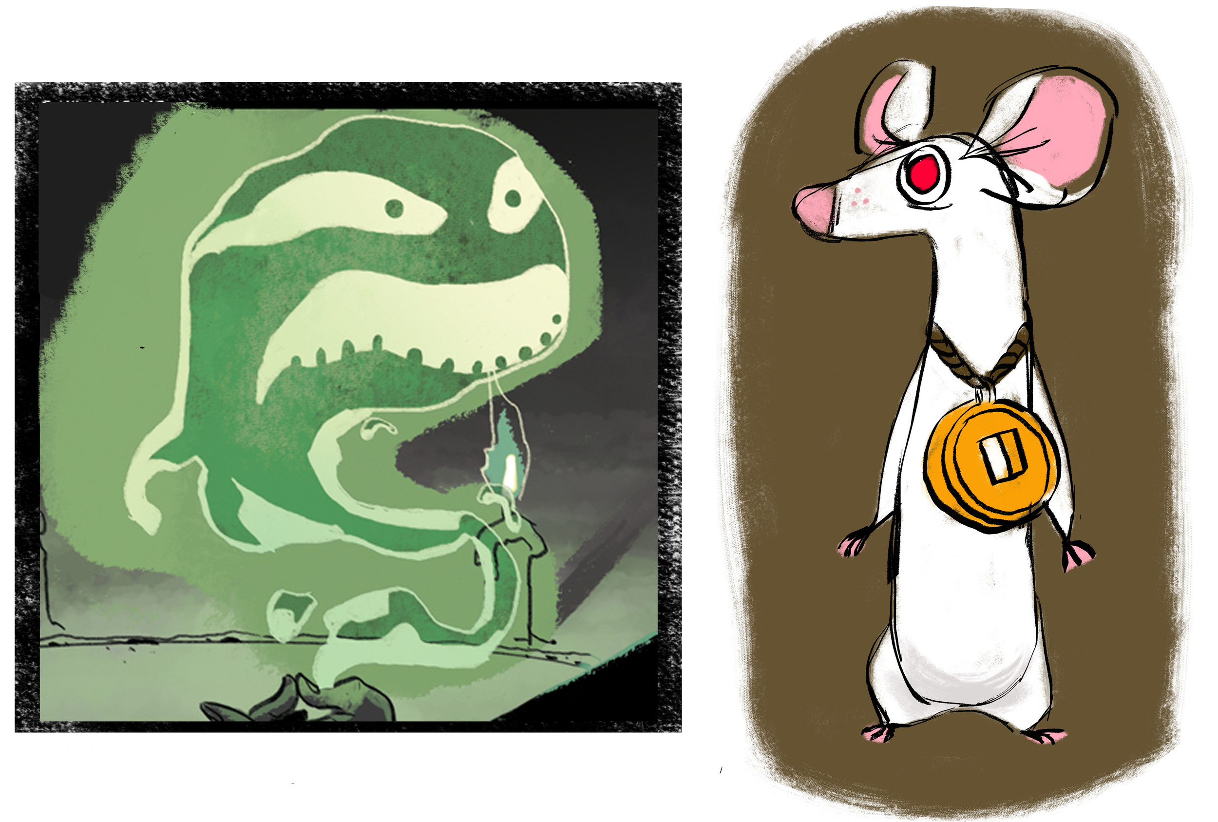 Thales (Rat)