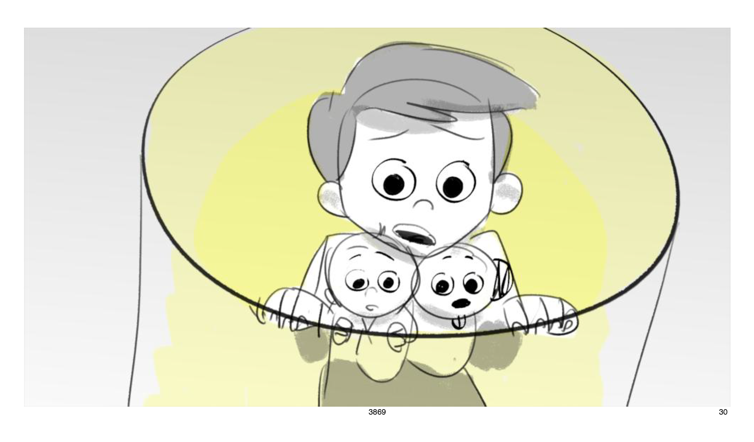 BossBaby_030.png