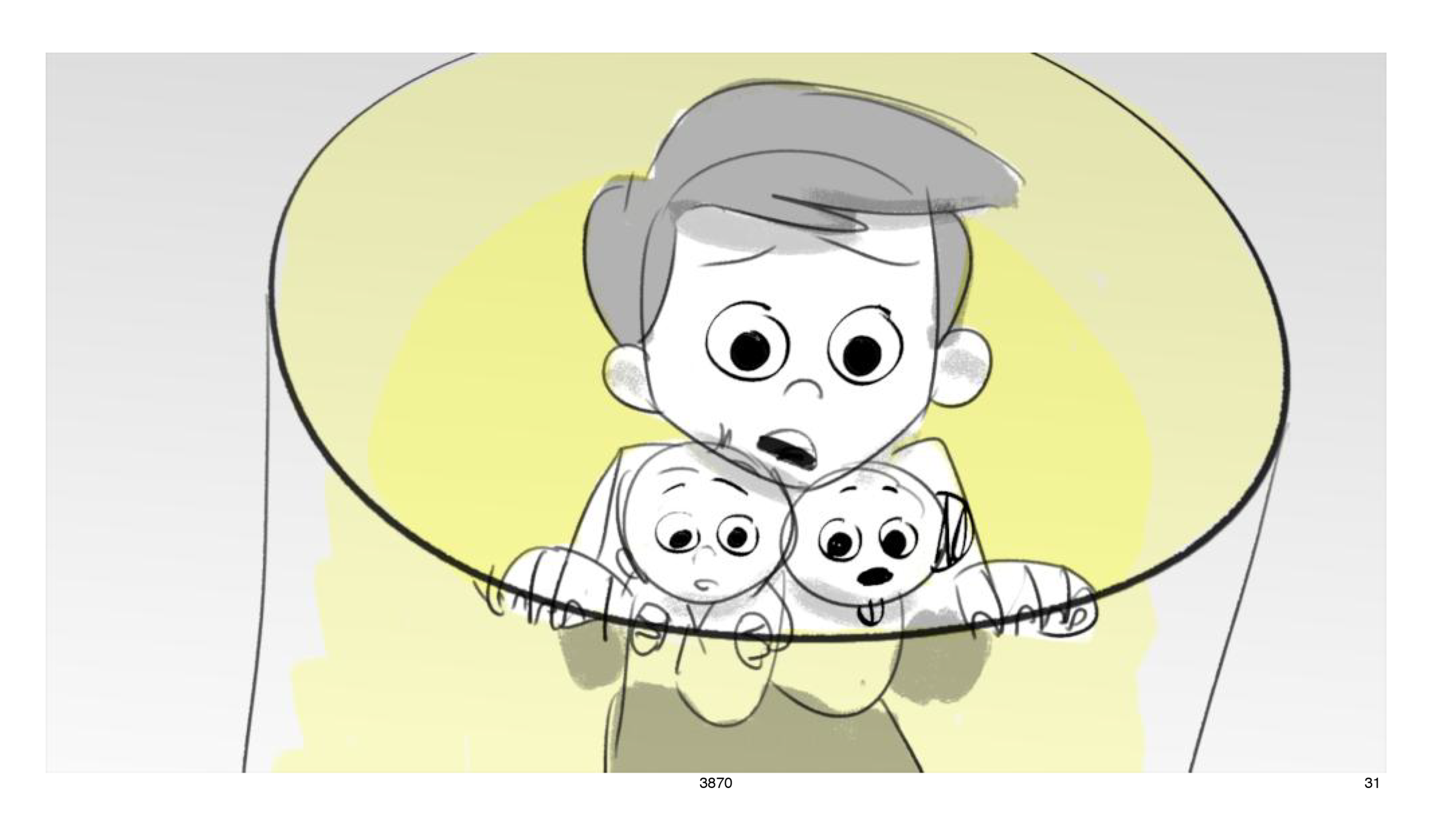 BossBaby_031.png