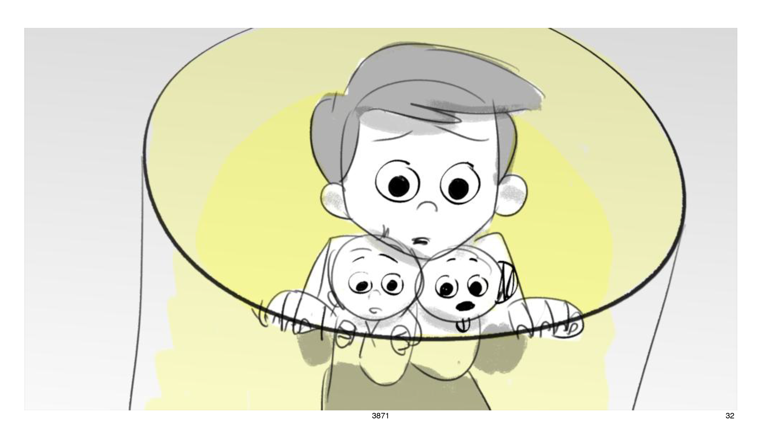 BossBaby_032.png