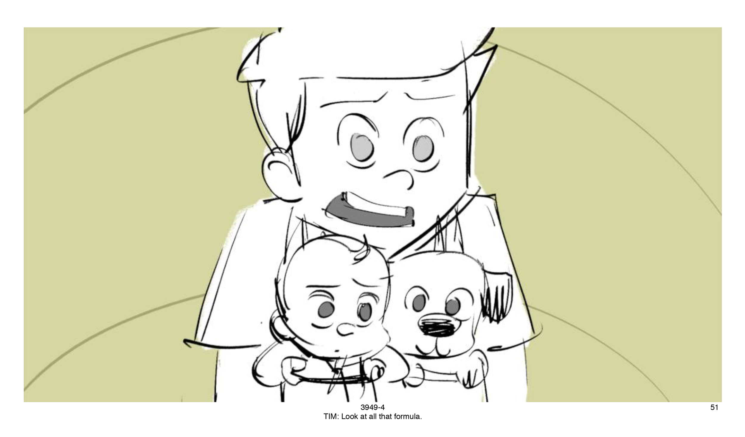 BossBaby_051.png